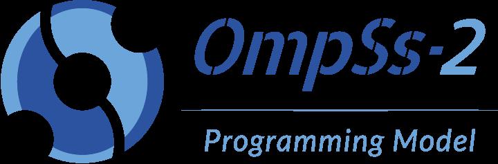 The OmpSs-2 programming model